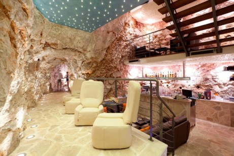 Hotel-More-Cave-Bar-2_grande.jpg