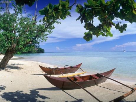 Hana_Iti_Beach_Huahine_Island_Tahiti_grande.jpg