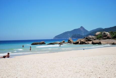 lopez_beach_grande.jpg